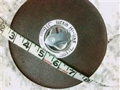 LUFKIN HW 100 TAPE MEASURE